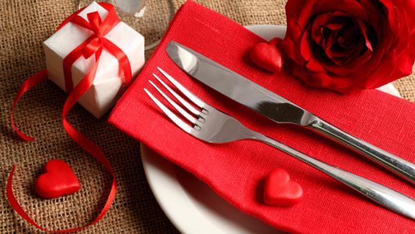 una cena perfecta san valentin cook lovers castellon